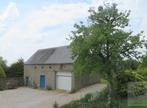 Vente Maison 8 pièces 134m² Aunay-sur-odon - Photo 3