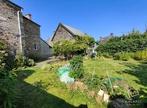Vente Maison 90m² Cormolain - Photo 2