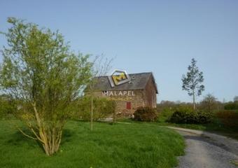 Sale House 4 rooms 80m² Cahagnes - Photo 1
