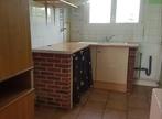Location Appartement 1 pièce 37m² Bayeux (14400) - Photo 2