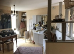 Sale House 6 rooms 155m² Bayeux - Photo 4