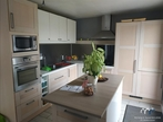 Sale House 6 rooms 113m² Bayeux - Photo 5