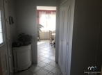 Sale House 4 rooms 73m² Bayeux - Photo 3