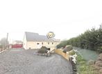 Sale House 6 rooms 110m² Caen - Photo 1