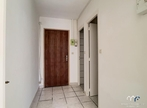 Vente Appartement 31m² Bayeux - Photo 4
