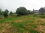Sale Land 859m² Bayeux - Photo 1