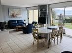 Vente Maison 8 pièces 130m² Avranches - Photo 1