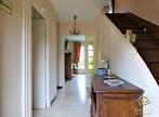 Vente Maison 5 pièces 113m² Arromanches-les-bains - Photo 3
