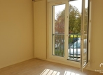 Renting Apartment 3 rooms 58m² Bayeux (14400) - Photo 2