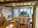 Sale House 7 rooms 170m² Tilly-sur-Seulles (14250) - Photo 2