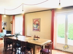 Sale House 8 rooms 155m² Fontaine etoupefour - Photo 2