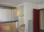 Sale Apartment 1 room 24m² Courseulles sur mer - Photo 2