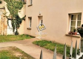 Location Appartement 3 pièces 60m² Bayeux (14400) - Photo 1