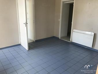 Vente Appartement 3 pièces 42m² Bayeux (14400) - Photo 1