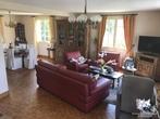 Vente Maison 7 pièces 160m² Bayeux (14400) - Photo 3