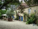 Vente Maison 8 pièces 240m² Tilly-sur-Seulles (14250) - Photo 1