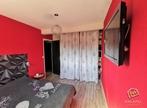 Sale House 7 rooms 115m² Villers bocage - Photo 5