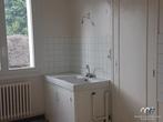 Location Maison 3 pièces 89m² Bayeux (14400) - Photo 5