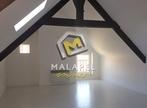 Location Maison 4 pièces 90m² Magny-en-Bessin (14400) - Photo 4