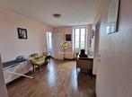 Vente Maison 6 pièces 125m² Bayeux - Photo 5