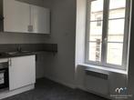 Sale Building 130m² Bayeux (14400) - Photo 6