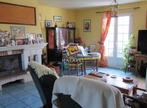 Sale House 6 rooms 151m² Banville - Photo 4