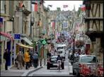 Vente Fonds de commerce Bayeux (14400) - Photo 1