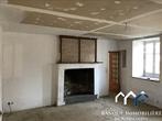 Sale House 8 rooms 164m² Villers-Bocage (14310) - Photo 6