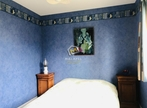 Vente Maison 8 pièces 130m² Avranches - Photo 9