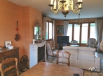 Sale House 7 rooms 130m² Tilly sur seulles - Photo 2