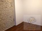 Vente Maison 6 pièces 123m² Caen - Photo 5