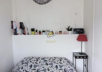 Vente Appartement Courseulles sur mer - Photo 1