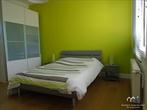Sale House 4 rooms 70m² Arromanches-les-Bains (14117) - Photo 3