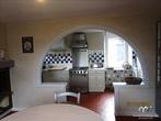 Vente Maison 7 pièces 240m² Tilly-sur-Seulles (14250) - Photo 5