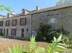 Vente Maison 4 pièces 90m² Anctoville - Photo 1