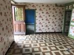 Vente Maison 4 pièces 88m² Villers-Bocage (14310) - Photo 4