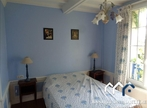 Sale House 9 rooms 140m² Bayeux - Photo 4