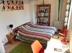 Vente Maison 6 pièces 140m² Bayeux - Photo 6