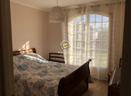 Sale House 7 rooms 147m² Bayeux - Photo 6