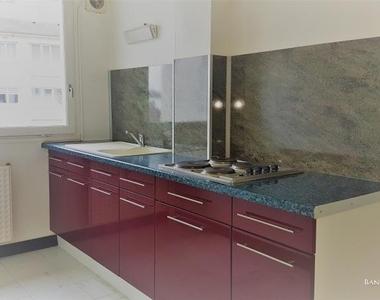 Location Appartement 2 pièces 42m² Bayeux (14400) - photo