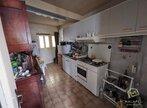 Sale House 4 rooms 72m² caumont l evente - Photo 2