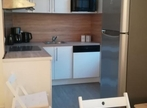 Renting Apartment 3 rooms 65m² Bayeux (14400) - Photo 1