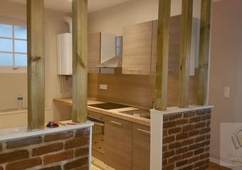 Renting Apartment 3 rooms 64m² Bayeux (14400) - Photo 1