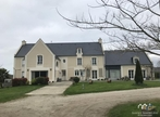 Sale House 14 rooms 431m² Bayeux - Photo 1