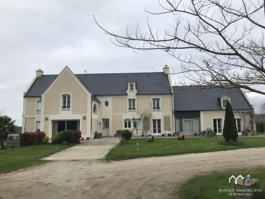 Sale House 14 rooms 431m² Bayeux - photo