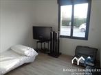 Vente Maison 6 pièces 126m² Bayeux (14400) - Photo 4