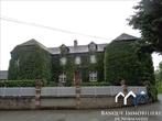 Vente Maison 8 pièces 190m² Bayeux (14400) - Photo 2