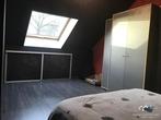 Vente Maison 5 pièces 105m² Bayeux (14400) - Photo 6