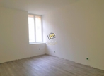 Location Appartement 2 pièces 43m² Le Molay-Littry (14330) - Photo 3