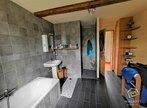 Sale House 7 rooms 195m² sermentot - Photo 10